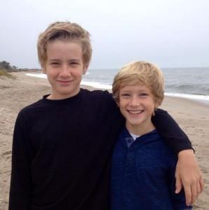 Sawyer and Jennings